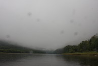 141. Утренний туман.